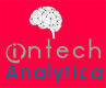 Intech Analytica