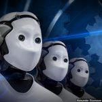 ImageofRobots